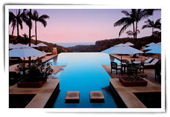 Compare Zimbali Resort and Zimbali Lodge