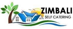 Zimbali Self Catering